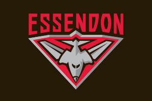 partners-essendon-football-club-navtile-nec.png
