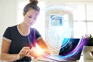 insights-blog-covid19-cyber-tips-navtile-nec.png