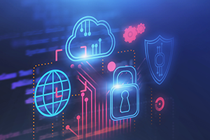 insights-blog-get-serious-about-cybersecurity-navtile-nec.png