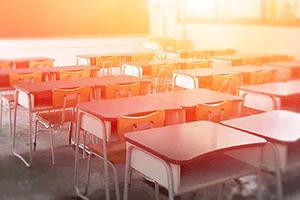insights-blog-remote-education-examinations-navtile-nec.png