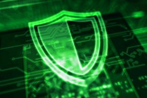 insights-blog-cyber-security-remote-organisations-nav-tile-nec.png