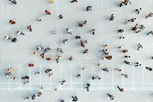 insights-blog-data-analytics-nav-tile-nec.png