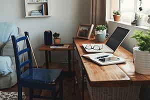 insights-blog-wfh-tips-navtile-nec.png
