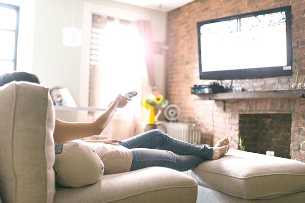 nec-solutions-ter-cat-tile-tv-broadcast-transmitters.png