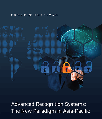 Advanced Recognition System