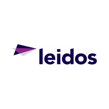 leidos-partner-logo.png