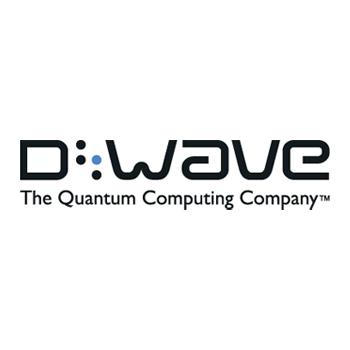 d-wave-partner-logo.png