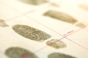 identity-access-fingerprint-navtile-nec.png