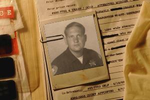 insights-blog-golden-state-killer-forensic-file-navtile-nec.png