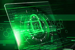 insights-blog-cyber-security-prevention-better-than-cure-navtile-nec.png