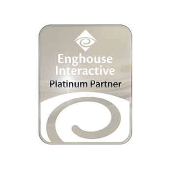 Enghouse Interactive
