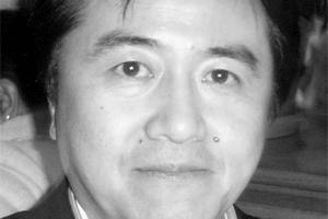 mitsuhiro-murooka-navtile-nec.png