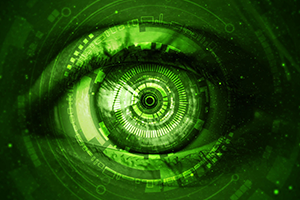 insights-blog-siem-what-are-you-monitoring-navtile-nec.png