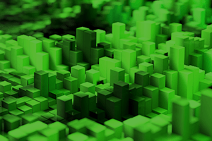 insights-blog-structured-vs-unstructred-data-natvile-nec.png