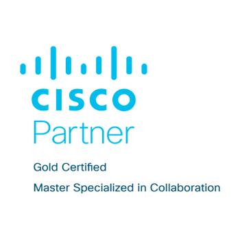 cisco-partner-logo.png