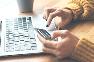 insights-blog-cyber-tips-nav-tile-nec.png