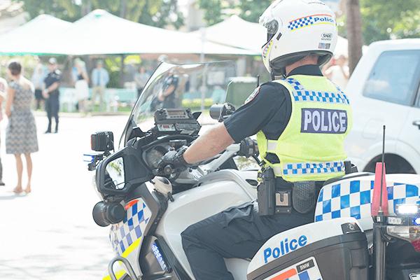 nec-solutions-ter-cat-tile-wagovnext-law-enforcement-0001-a.png