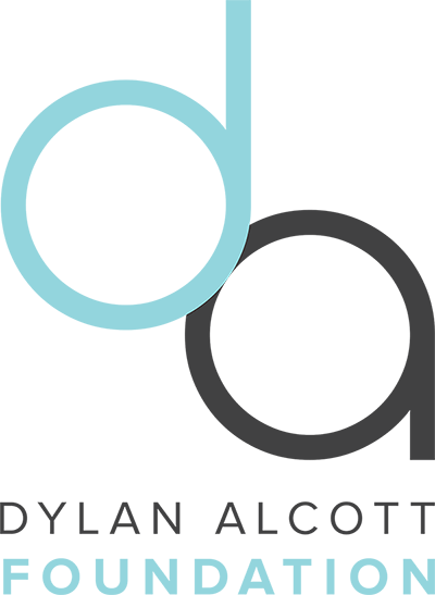 dylan-alcott-logo-sml.png