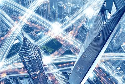 nec-solutions-ter-cat-tile-smart-city-0001-b.png