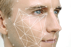 identity-access-facial-recognition-navtile-nec.png