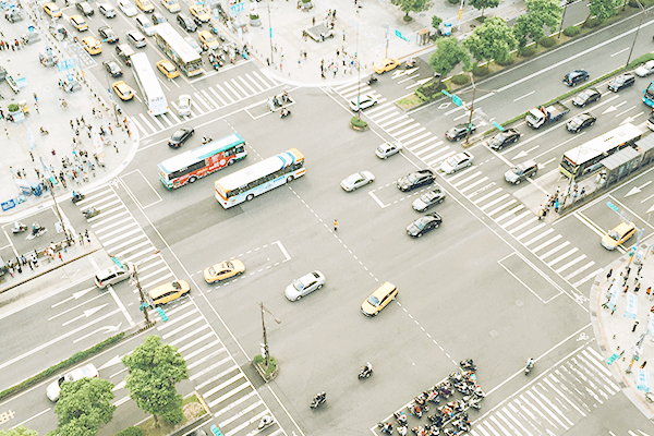 nec-solutions-pri-cat-tile-safer-cities-0001-a.png
