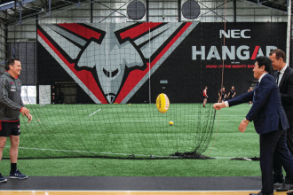 essendon-gallery-nec-008.jpg