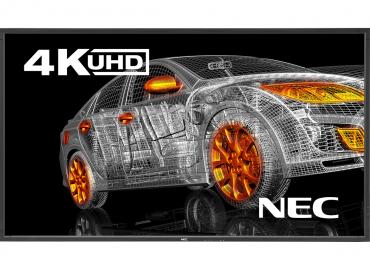 "XUHD Series - 55"""