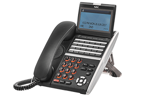 DT800 IP Phones