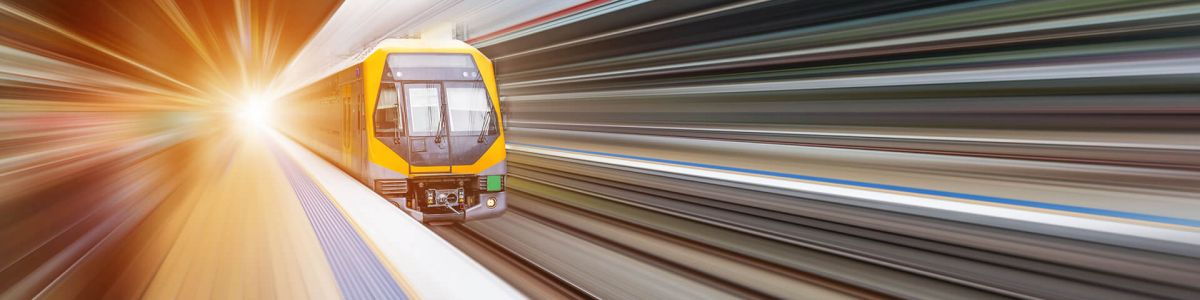Smart Ticketing Solutions