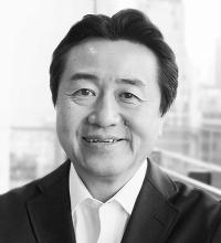 Mitsuhiro Murooka