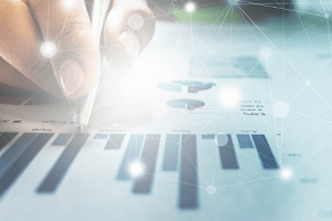 Quality Management Suite