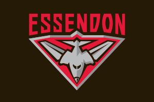 Essendon Football Club