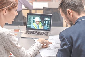 Web Conferencing for SMB